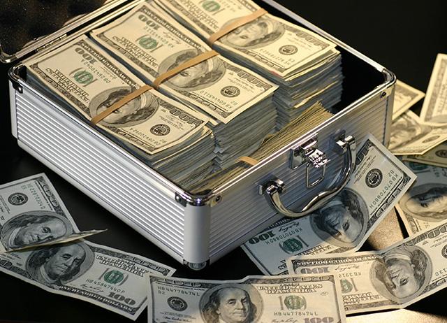 當舖借錢注意事項