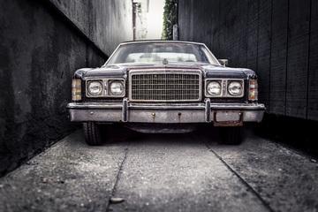 台中中古車借款