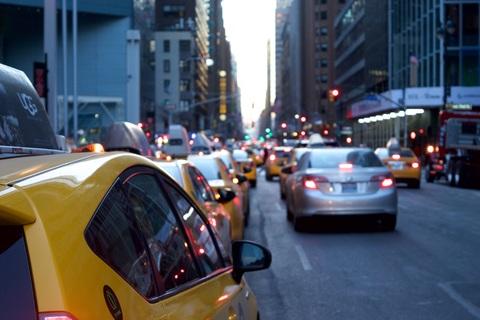 計程車可辦理汽車借款嗎?免留車條件為何?