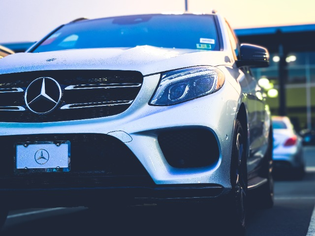 汽車借款免留車條件
