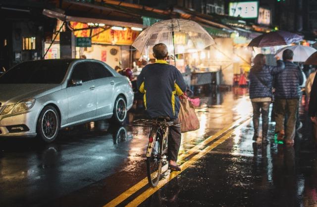 汽車借款不同類型的準備資料及申辦條件?