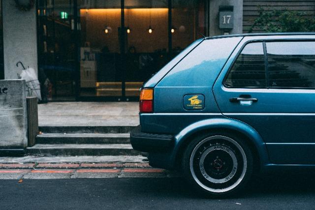 汽車貸款類型有哪些?信用不良也可辦汽車借款嗎