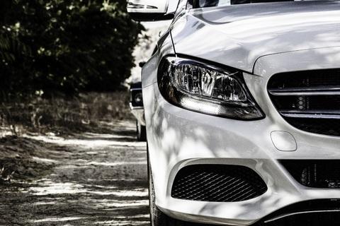 汽車借款流當權利車