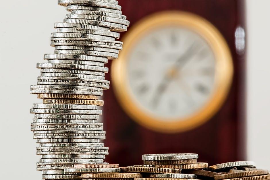 當鋪汽車借款利息多少?汽車貸款需要綁約嗎?