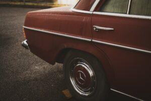當鋪中古車汽車借款