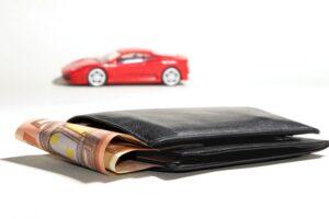 台中汽車貸款