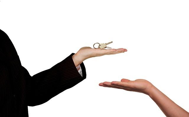 當舖借款規則?當鋪借錢經驗談(下)