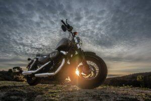 摩托車貸款